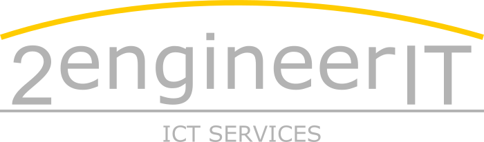 2engineerIT logo