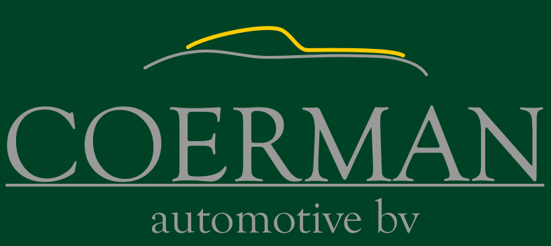 coerman_automotive_bv_logo